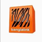 Banglalink Bondho SIM Offer,BL 4 GB Free Offer