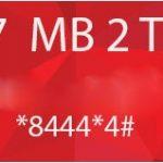 Robi 7MB 2Tk Offer,Robi Internet Offer