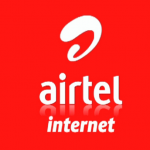 Airtel Internet Package