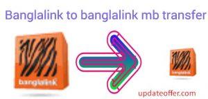 BL MB Transfer System