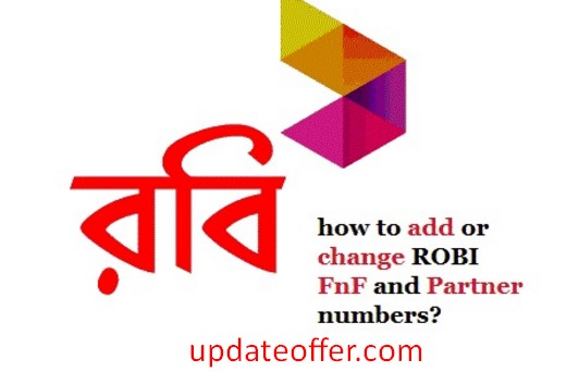 Robi fnf numbers
