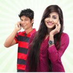 Robi 200MB Internet 16Tk offer