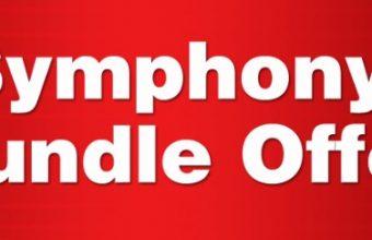 Robi Symphony Bundle Offer