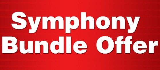 Robi Symphony Bundle Offer