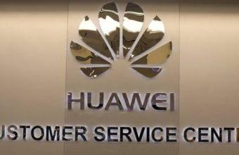 Huawei Customer Care Numbers & Address Info