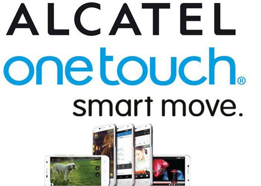 Alcatel Showroom Address & Contact Number Info In Bangladesh
