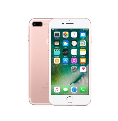 Apple iPhone 7 Plus Price Bangladesh