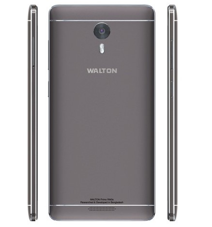 Walton Primo RM3s BD Price and Features Info