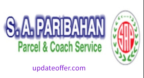 SA Paribahan Contact Number & Address Info