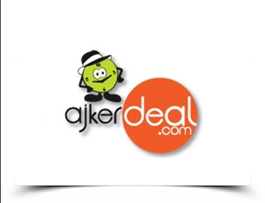 Ajkerdeal Customer Care Helpline Number