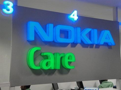 Nokia Customer Care Bangladesh